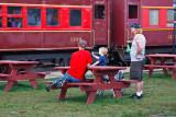 2T1U7985.jpg - Conway Scenic Railroad, NH