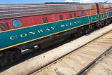 2T1U8084.jpg - Conway Scenic Railroad, NH