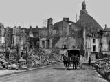 1916 - Verdun