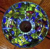 Lamp #2 by Louis Lilienthal