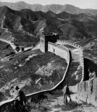 1907 - The Great Wall