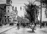 1910 - Shanghai