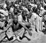 1901 - Boxer prisoners