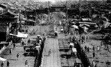 1900 - Peking (Beijing)