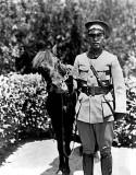 1920 - Chiang Kai-shek