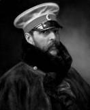 c. 1864 - Tsar Alexander II - The Liberator