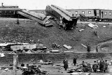 October 1888 - Imperial train wreck