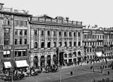 1917 - Credit Lyonnais