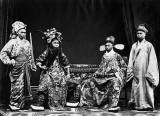 1860's - Actors