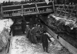 13 March 1917 - Part of The Great Funeral