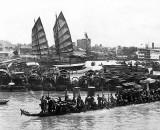 c. 1870 - Pearl River