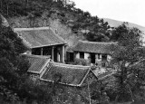 c. 1895 - Forest Temple