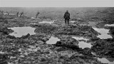 1917- The mud of Passchendaele