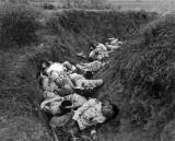 February 2, 1899 - Filipino casualties