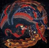 1835 - Phoenix
