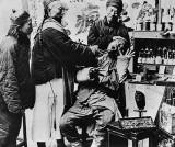 1890 - Dentist