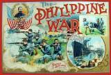 1900 - Board game