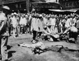 c. 1900 - Beheadings during the Boxer Rebellion