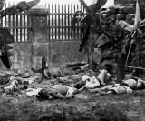 February 23, 1899 - Battle at Tondo