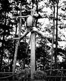 c. 1865-1868 - Crucifixion
