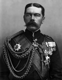 1914 - Lord Kitchener