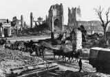 1917 - Ypres
