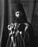 c. 1865 - Priest