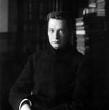 1917 - Alexander Kerensky