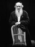 1902 - Tolstoy
