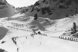 1918 - Italian Alpine units