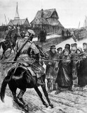 1892 - Famine