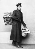 c. 1871- Potato seller