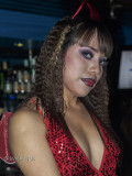 Club Tropical Halloween 2014