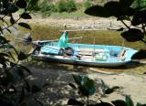 inlet waterway.jpg