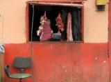meat shop.jpg