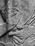 buddha hand symbol.jpg