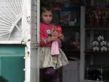 shopkeepers daughter.jpg