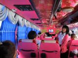thai bus.jpg