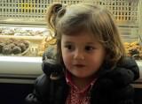 child in pastry shop.jpg