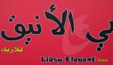 libsy elegant.jpg