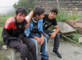 georgian youth.jpg