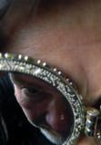 looking glass.jpg