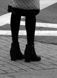 boots and calves.jpg