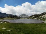 lake country.jpg