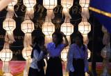 lanterns students.jpg