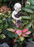 garden of smiles.jpg