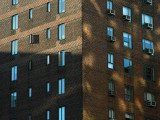 light shadow reflected light.jpg