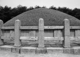 tomb for a general.jpg