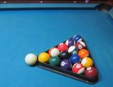 pocket pool.jpg