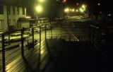 still night.jpg